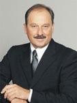 years 2002–2004Vladimir Chernukhin, Vladimir Dmitriev year 2004–till now - dmitriev